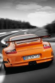 cars like porsche 911 106 best cars i like images on cars car and cars