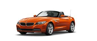 bmw cars com home bmw america