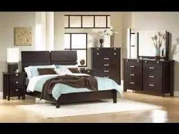 Best Simple And Elegant Bedroom Design Ideas YouTube - Simple bedroom interior design
