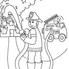 free printable people coloring pages i use these in therapy to