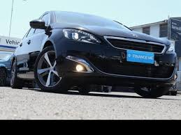 peugeot used car finance buy peugeot used cars for sale page 6