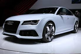 cars audi 2014 inspiration cars audi 2014 at photo x5vr and cars audi top