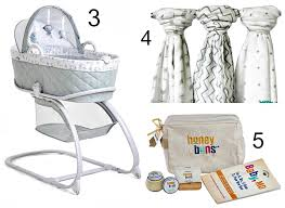 baby necessities must baby necessities shopping stylish cravings