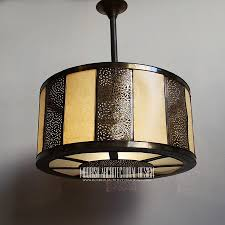 Light Fixtures San Francisco Moroccan Lighting San Francisco The Best Selection Of Moroccan Ls