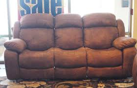 Flexsteel Recliner Flexsteel Furniture Manufacturers Liquidation Prices See Store