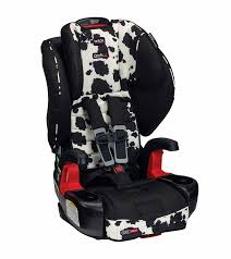 Pennsylvania car seat travel bag images Britax frontier clicktight booster car seat cowmooflage jpg