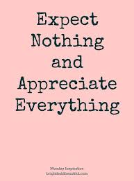 printable recovery quotes 74007 best attitude of gratitude images on pinterest inspire