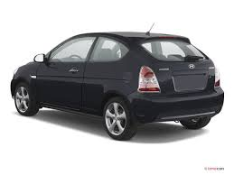 2011 hyundai accent capacity 2011 hyundai accent specs and features u s report