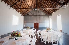 small wedding venues in nashville tn ruby nashville nashville middle tn venues