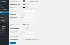 woocommerce checkout terms conditions popup u2014 wordpress plugins