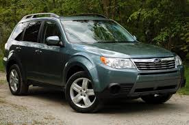 forest green subaru forester 2015 subaru forester information and photos zombiedrive
