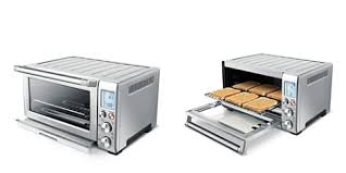 High End Toasters Modern Toasters U0026 Toaster Ovens High End Toaster Bloomingdale U0027s