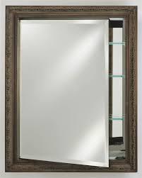 Systembuild Cabinets System Build Single Door Storage Cabinet