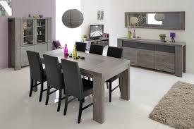 cuisine moyenne gamme meuble cuisine style cagne cuisine style cagne unique meuble
