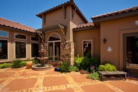 small tuscan style homes ideas http modtopiastudio com awesome