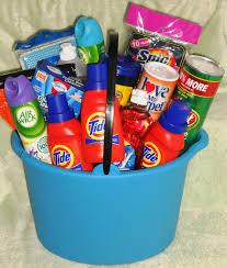 housewarming gifts registry 17 best gift baskets images on gift baskets bouquet