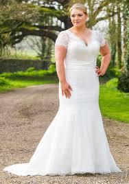 bridel dress special day bb17501 wedding dress uk size 18 mcelhinneys