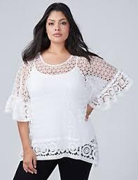 dressy white blouses plus size blouses s dressy shirts plus tops bryant