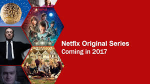 Home Design Shows On Canadian Netflix by Netflix Original Series Coming To Netflix In 2017 Whats On Netflix