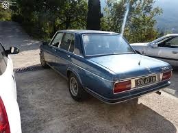 r aration si e auto cuir 17 best bmw 3 0 cs images on bmw e9 bmw cars and bmw