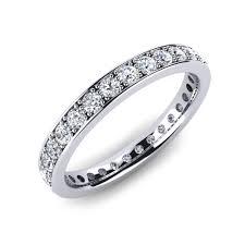 kendra wedding ring order glamira ring kendra glamira