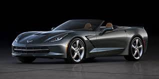 corvette rental ny rent a corvette stingray convertible in nyc car rental guide