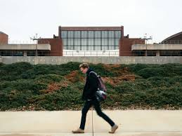 Rally Round The Flag Effect Krannert Center Forges 5 Year Fundraising Campaign The Daily Illini