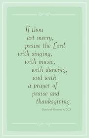the 25 best prayer of praise ideas on praise and