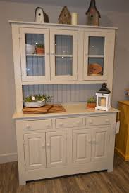 Amish Kitchen Cabinets Indiana 723 Best Home Ideas Images On Pinterest Home Ideas Blackberry