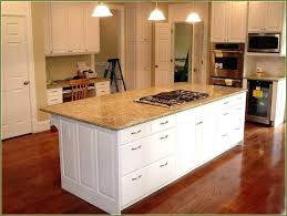 hardware for kitchen cabinets and drawers kitchen cabinet file drawer file drawer hardware great familiar