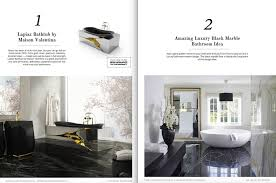bathroom ideas pictures free get inspired with the free e book