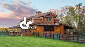 barn style homes best pictures of barn houses 54 on home remodel ideas with