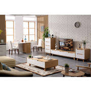 china modern design wooden teapoy designs living room from Living Room Table For Sale