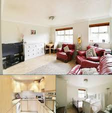 1 Bedroom Design 1 Bed Flats For Sale In Apartments Onthemarket