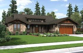 small modern ranch homes modern ranch homes home plans rustic contemporary style house 3 8