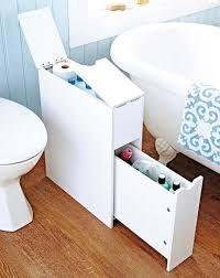 bathroom organiser house of bath