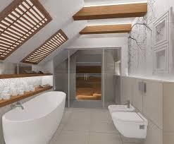 Modern Small Bathroom Design Ideas 50 Small Bathroom Decoration Ideas U2013 Photo Wallpaper As Wall Decor