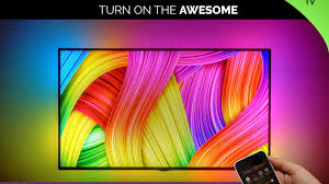 home theater backlighting dreamscreen smart led backlighting for any hdmi tv by rakesh