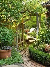 albero giardino giardino come sistemarlo foto 9 39 design mag