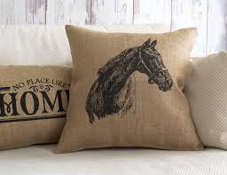 Equestrian Home Decor ℝℝℝℝ Exoterica ℝℝℝℝ