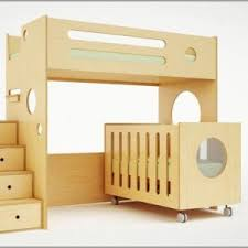 Converting Crib To Toddler Bed Manual Converting Crib To Toddler Bed Manual Nursery Playroom