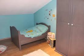 chambre de petit garcon chambre creation chambre petit garcon décoration intérieur