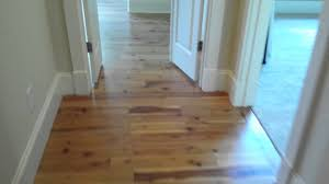 Cypress Laminate Flooring Austrailian Cypress In Fort Mill Pt 2 Hardwood Floor Refinishing