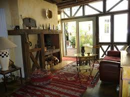 decoration maison marocaine pas cher decoration des maisons marocaine u2013 obasinc com