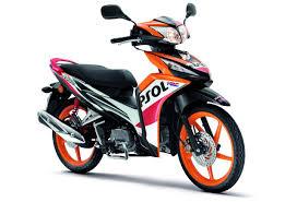boon siew honda motorcycle online in malaysia ban guan thye