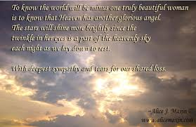 Wedding Wishes For Best Friend Just The U0027write U0027 Words Alice Maxin The Write Turn