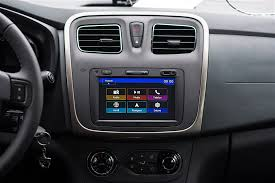 first drive dacia u0027s easy r automated manual gearbox in detail