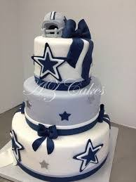 dallas cowboys nursery ideas dallas cowboys baby shower theme