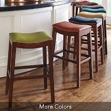 38 best chairs images on pinterest