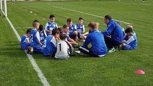 Senago Calcio E Sport Associazione Programma Asd Cogliatese Calcio